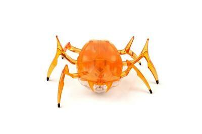 Hexbug Scarab Beetle