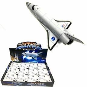 Diecast Space Shuttle