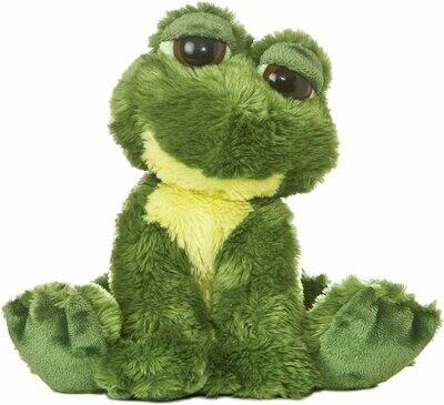 Dreamy Eyes Fantabulous Frog