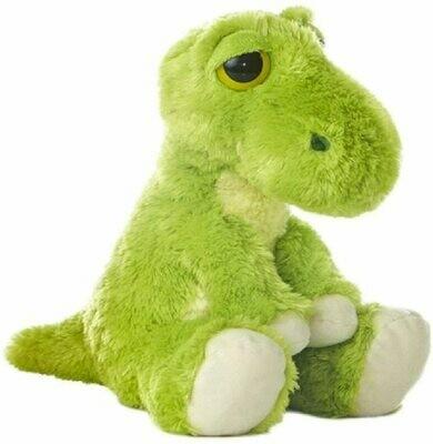 Dreamy Eyes T-Rex