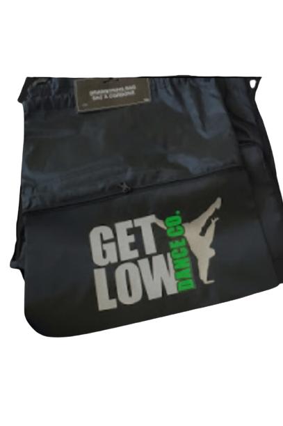 GLDC Backpack