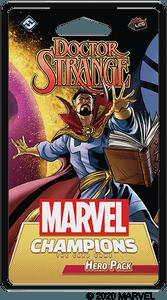 Marvel Champions LCG: Dr Strange
