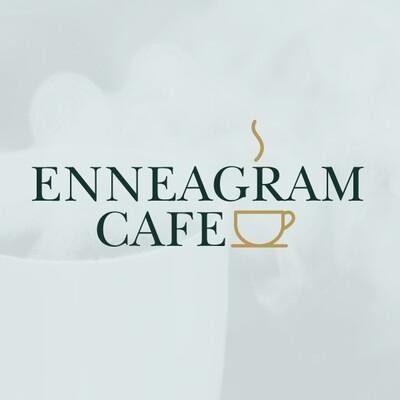 Enneagram Cafe