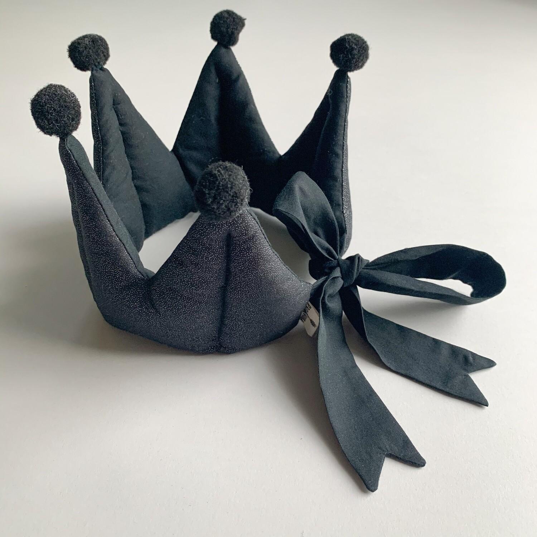 Provolka Корона