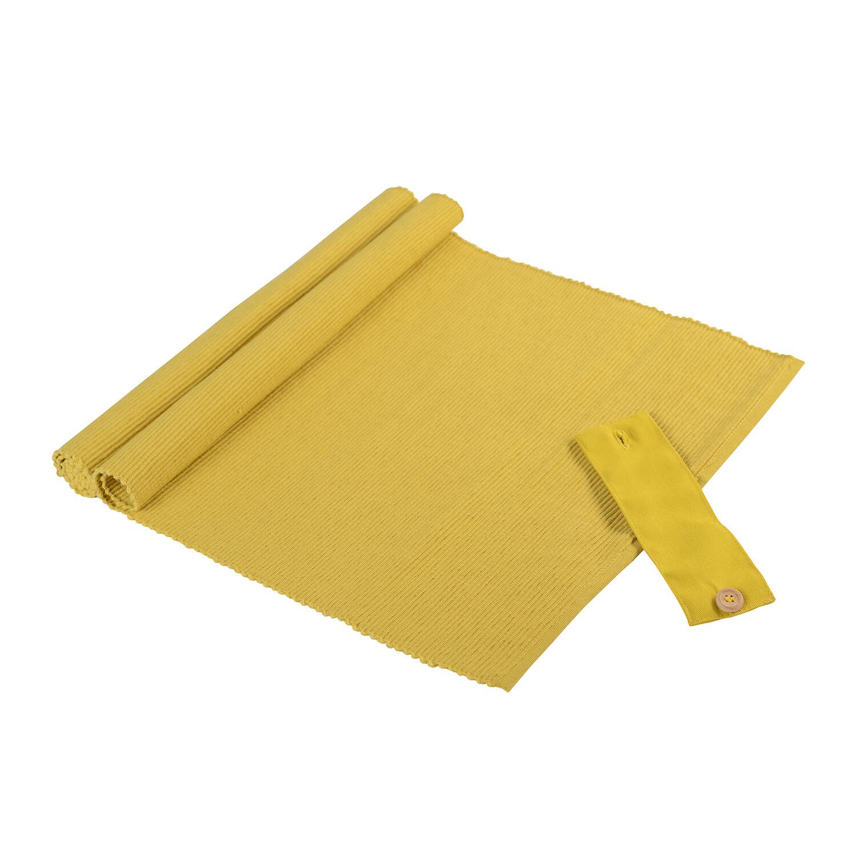 Tkano Набор салфеток под приборы