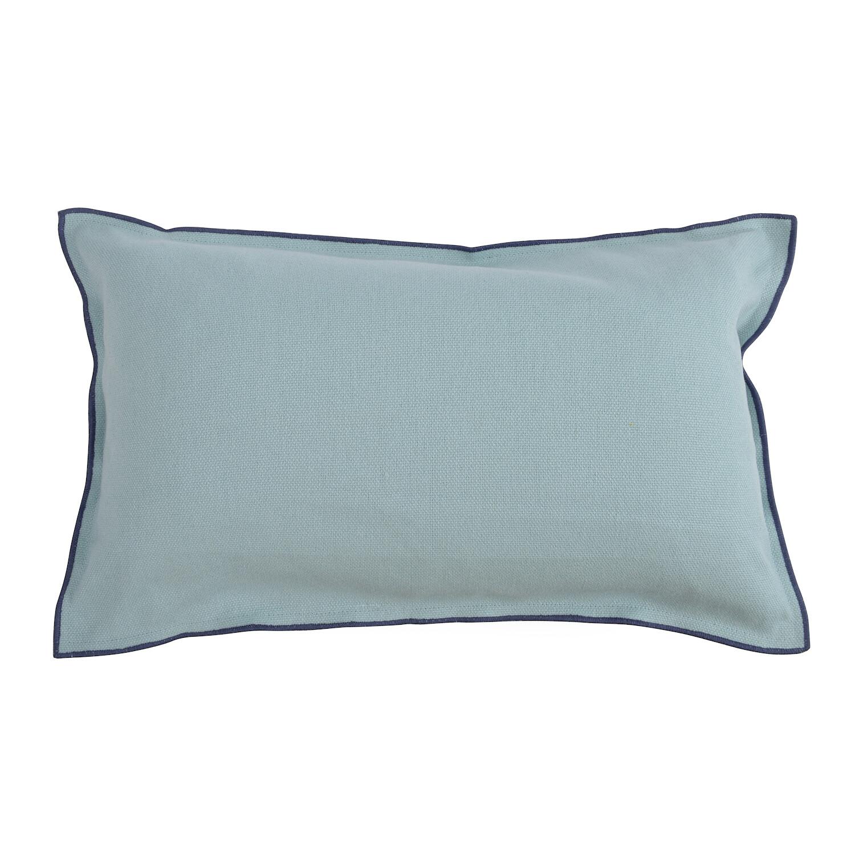 Tkano Чехол на подушку