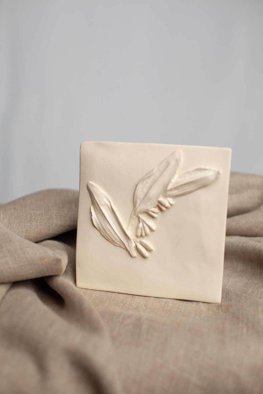 Alboporcelain Плитка декоративная