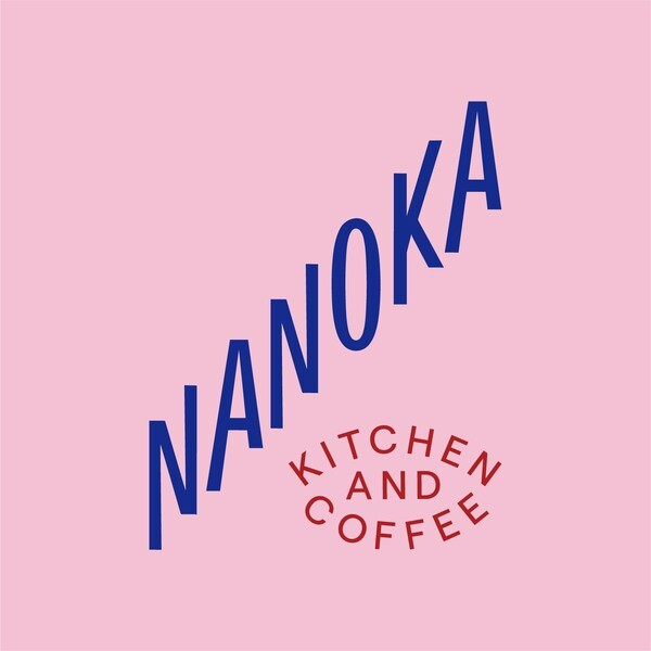 Nanoka Kitchen + Coffee