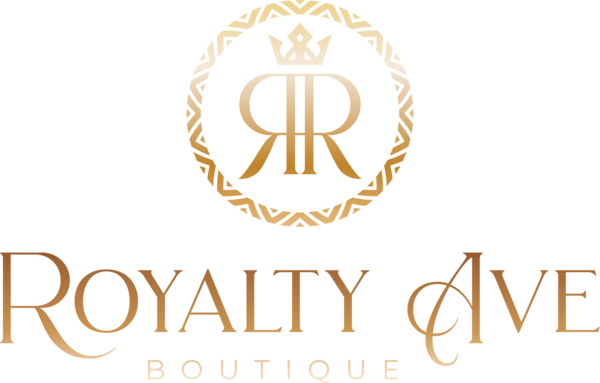 Royalty Ave Boutique