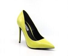 Women Neonlights Heel