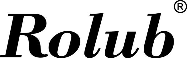 ROLUB