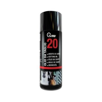 ÓLEO DE CORTE VMD 20 (400ML)