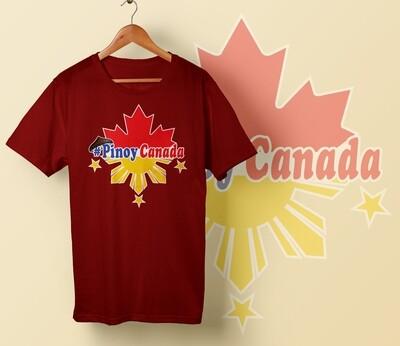 PC T-shirt Original