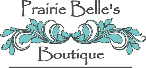 Prairie Belle's Boutique