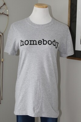 Homebody2T