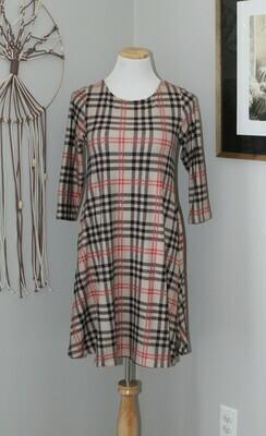 YELETE DRESS2500