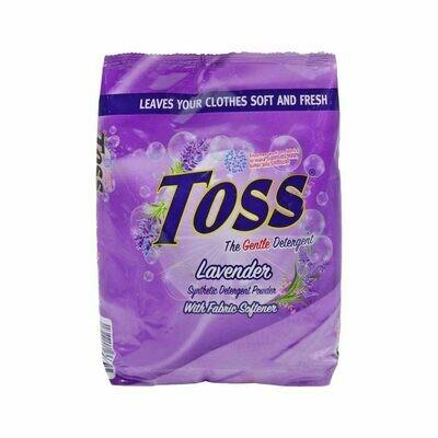 Toss powder Lavender 1Kg (6pcs deal)