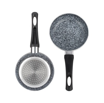 Edenberg 26cm Granite Fry Pan EB-9155