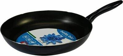 Bella Blue 26CM Fry Pan