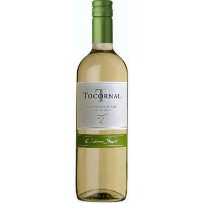 Tocornal Sauvignon Blanc 750Ml