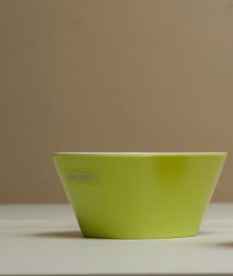 Lime Rosti Mepal Conix Bowl 250ML