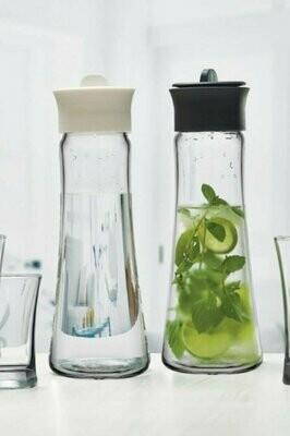 Pasabahce  glass jar #43234 1ltr