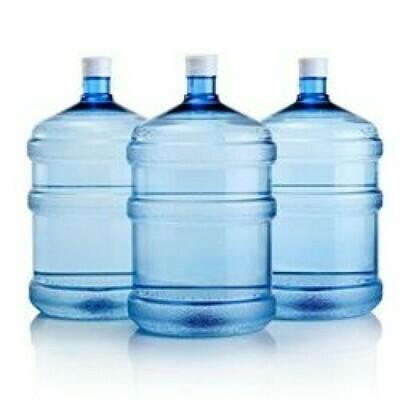 Anko Refil Water 18.9L