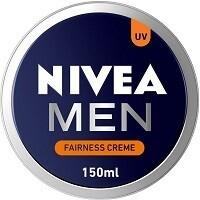 Nivea Men Even Tone Cream 150 ml