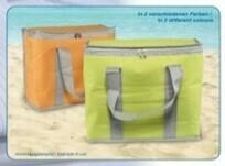 WEEKENDER COOLER BAG 14L #TCB028
