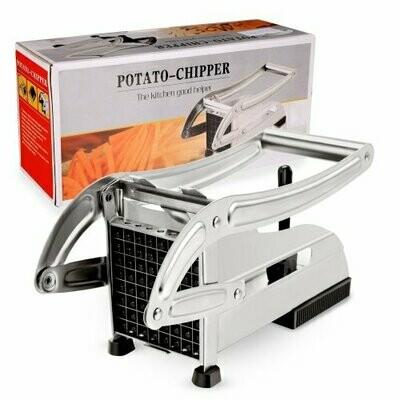 Potato Chipper-The Kitchen Good Helper