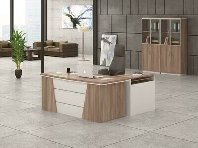 ANKO NEW CONCEPTS SMART OFFICE TABLE #MC18120