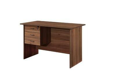 ANKO NEW CONCEPTS 1.2M OFFICE TABLE DEAK #TB-MC120