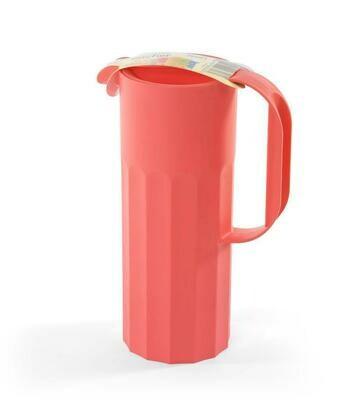 Mintra Pitcher jug 1.4L 7 colour options