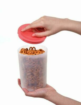 Mintra food storage jar 1.2L
