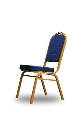DIG Banquet chair