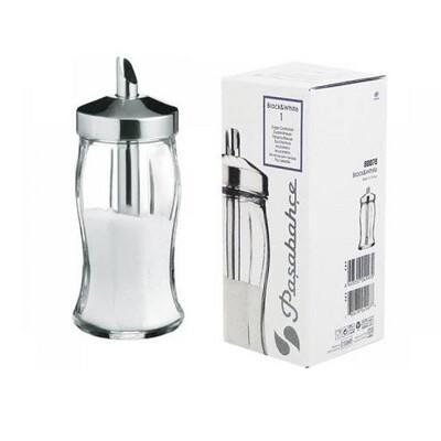 pasabahce Sugar Shaker 260ml