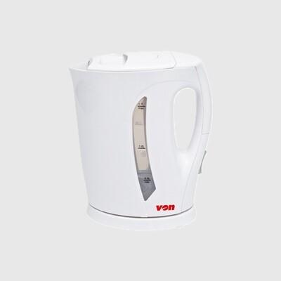 Von kettle #mfy