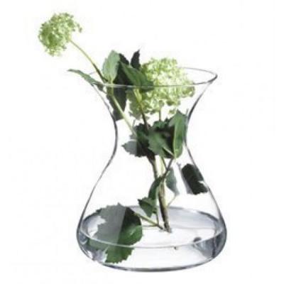 Pasabahce Flower Vase 43497