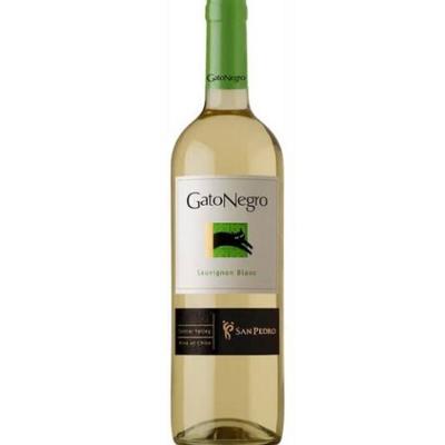 Gatenegro Sauvignon Blanc 750ml