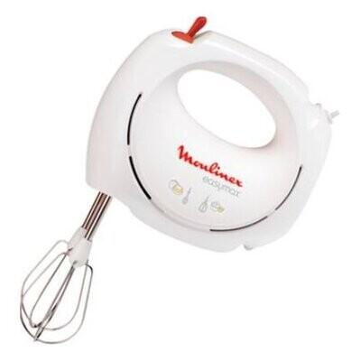 Moulinex hand mixer ABM11181