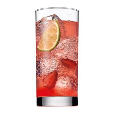 pasabahce water glasses #42402 set of 6