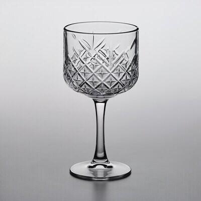 pasabahce wine Timeless glass/gin&tonic #440237 2piece set