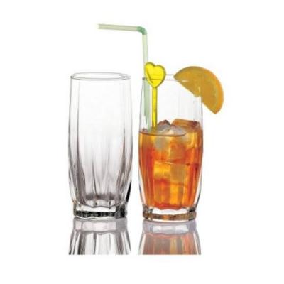Pasabahce Dance Water Glass 320cc  #42868