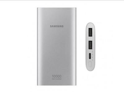 Samsung power bank 1000MAH 15w