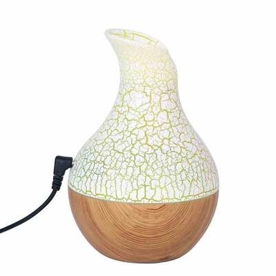Humidifier 130ml