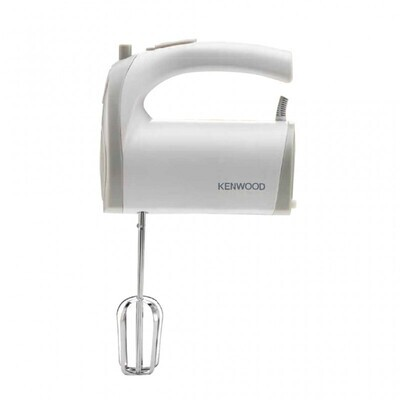 KENWOOD HAND MIXER HMP20.000WH WHGY