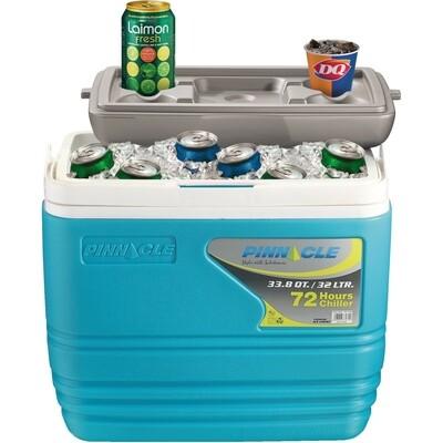 Pinnacle primero cooler box 25L 60hr Chiller
