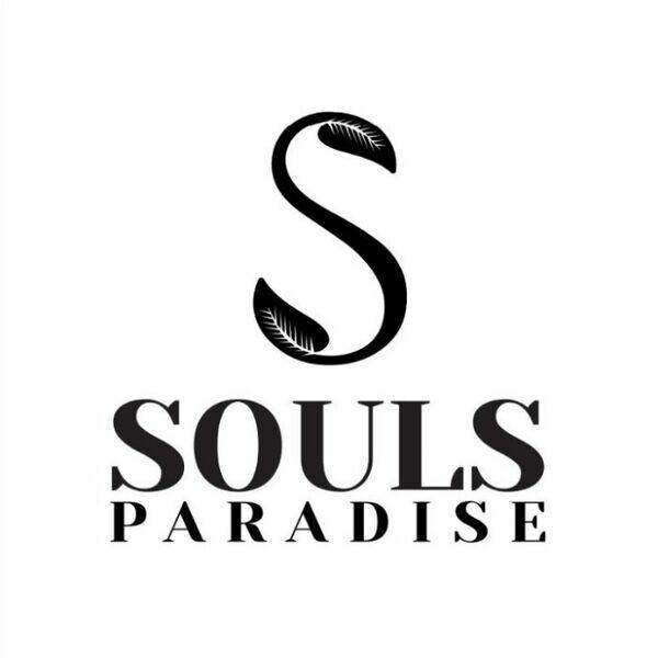 Souls Paradise Shop