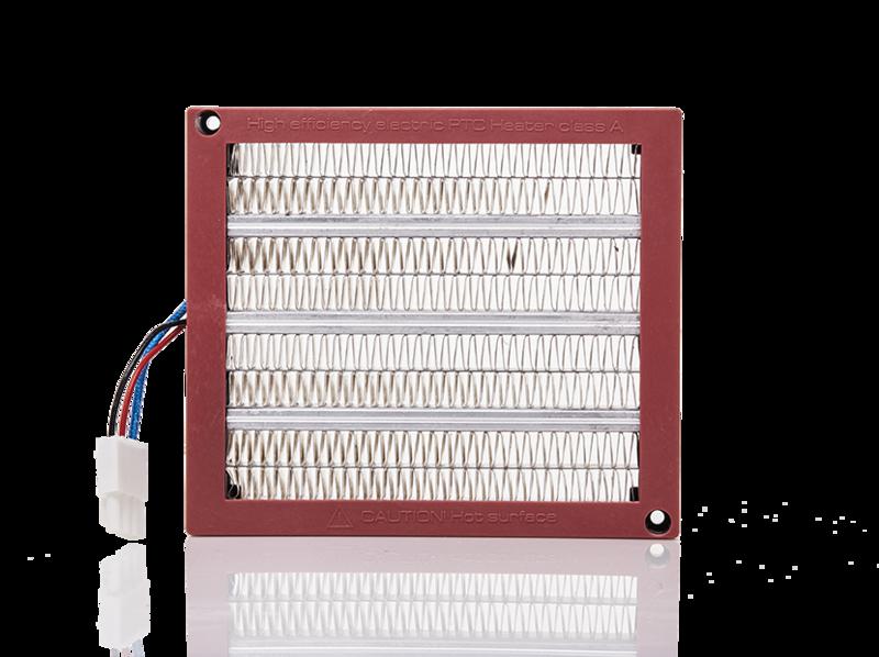 Элемент нагревательный PTC-1200 для электроприборов