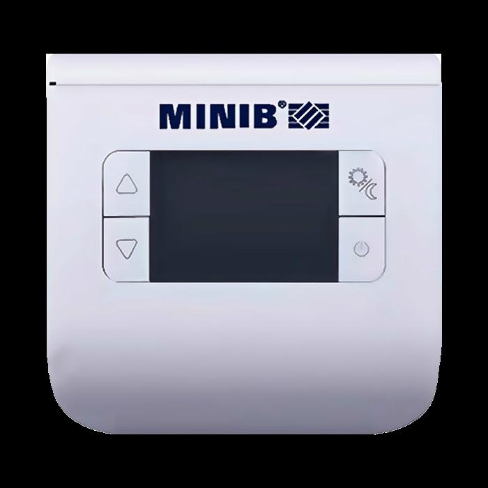 Термостат Minib EB-B (Thermostat CH110)